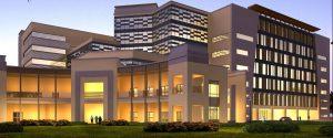 ksu-cardiac-center