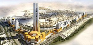 king-saud-university
