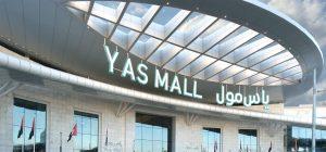 yas-mall