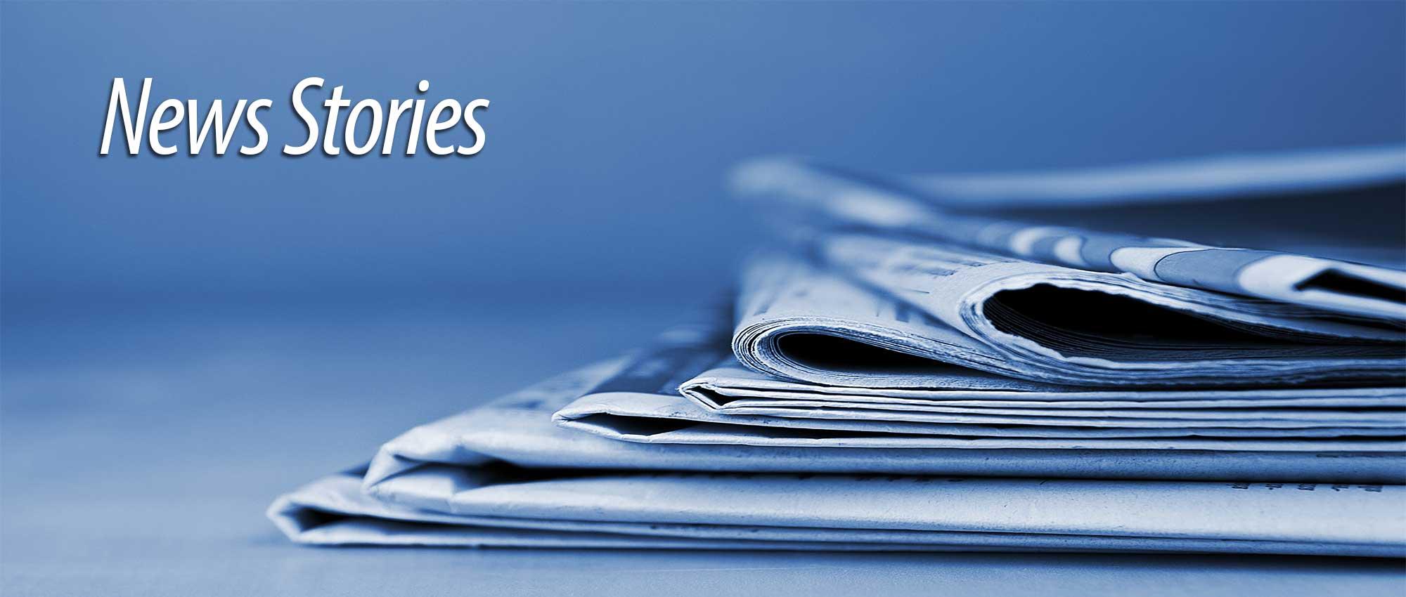 news-stories2